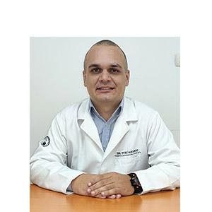 Dr. Arangu Yuri_directorio medico