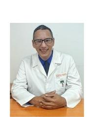 Dr. Camargo Baldallo Freddy Daniel