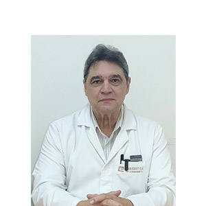 Dr. Correa Luìs_directorio medico