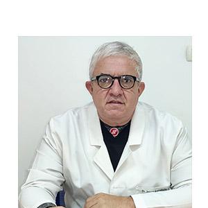 Dr. Giannopoulus Ioannis_directorio medico