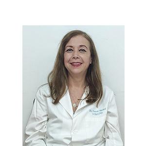 Dra. Mavares Rosaura_directorio medico