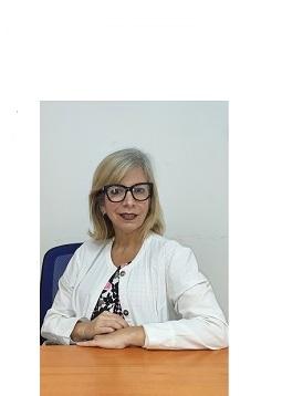 Dra. Sully Beaujon Maria Isabel
