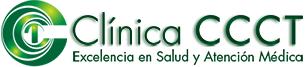 Clínica CCCT