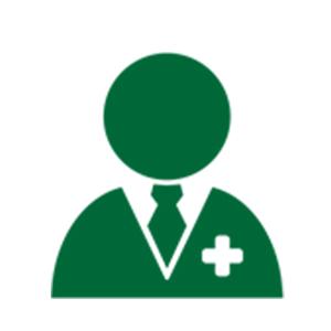 icono-doctor-directorio-medico