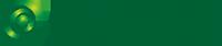 Logo Clinica CCCT