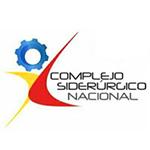 complejo-siderurgico-logos-convenios