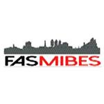 fasmides-logos-convenios-seguros