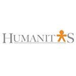 humanitas-logos-convenios-seguros