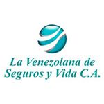 la-venezolana-logos-convenios-seguros