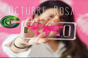 Mes Rosa